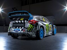 ford focus rs pic - Background hd (Briley Robertson 2315x1736)