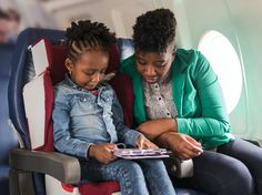 Easy traveling for parents starts by giving children a comfortable experience. Bring a Purseat with you on the plane or taxi. Taxi, Plane, Car Seats, Parents, Traveling, Bring It On, Purses, Children, Dads