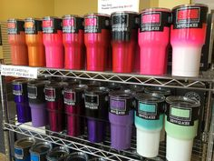 Custom Sic Cup 30oz Powder Coated Tumbler Better Then Yeti Rtic by CustomSicCups on Etsy