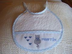 Cross Stitch Art, Cross Stitch Patterns, First Finger, Chain Stitch, Embroidery Applique, Needlework, Arts And Crafts, Crochet, Handmade
