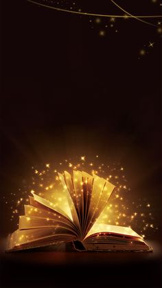 He Opened The Book Background He opened the book background<br> More than 3 million PNG and graphics resource at Pngtree. Find the best inspiration you need for your project. Book Wallpaper, Scenery Wallpaper, Disney Wallpaper, Wallpaper Backgrounds, Butterfly Wallpaper, Galaxy Wallpaper, Book Background, Magic Background, Background Images