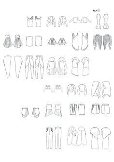 UAL: Portfolio – Portfolio for UAL students Tech, Student, Graphics, Illustration, Collection, Design, Fashion, Moda, Graphic Design