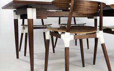 Image result for 3d printed furniture