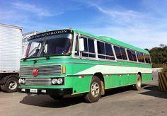 II Club Bus Antigo (@IIClubBusAntigo)   Twitter