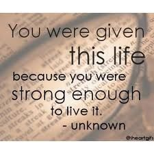 courage quotes - Google Search