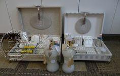 Arquivo para kit toalete personalizado para casamentos - Página 11 de 26 - Tudo em Caixas