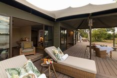The Old Drift Lodge (priced from USD is a new, exclusive and unique lodge found in Victoria Falls close to the main town and the Zambezi area. Victoria Falls, Luxury Accommodation, Zimbabwe, Lodges, National Parks, Old Things, Patio, Outdoor Decor, Beautiful