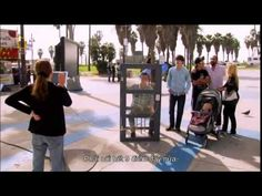 Brain Games S03E02 Laws of Attraction 720p WEB DL DD5 1 H 264 iNTELLECTiON - YouTube