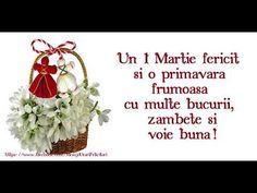 Happy Birthday Frame, Birthday Frames, Happy Birthday Wishes, International Craft, Garden Water Fountains, Flowers Online, Decorative Bells, Diy And Crafts, Congratulations