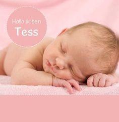 Hippe foto geboortekaartjes voor de geboorte van je dochter maak je makkelijk online. Kies een van de hippe geboortekaartjes, pas de tekst aan en je hippe geboortekaartje is klaar! http://www.geboortepost.nl/geboortekaartjes/hippe-geboortekaartjes/