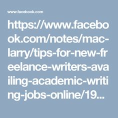 nerdyturtlez com is regarded as one of the best platform for nerdyturtlez com is regarded as one of the best platform for online academic writing jobs we offer the best pay in the industry the only thing we