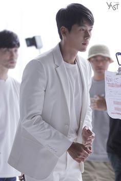Hyun Bin, Drama Korea, Korean Drama, Hyde Jekyll Me, Ha Ji Won, Korean Wave, Korean Artist, Fine Men, Dream Guy