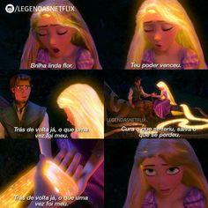 Disney Films, Disney And Dreamworks, Disney Cartoons, Disney Art, Disney Pixar, Series Movies, Movies And Tv Shows, My Princess, Disney Rapunzel