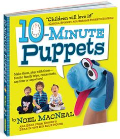 160 Best Puppets Images Puppets Paper Puppets Paper Dolls