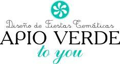Apio Verde To You