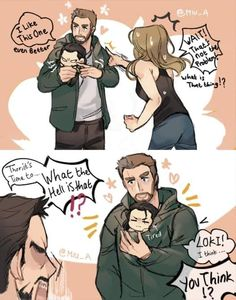 Loki is soooo cute here! - Funny Superhero - Funny Superhero funny meme - - Loki is soooo cute here! The post Loki is soooo cute here! appeared first on Gag Dad. Funny Marvel Memes, Marvel Jokes, Dc Memes, Avengers Comics, Loki Thor, Marvel Art, Marvel Heroes, Marvel Avengers, Captain Marvel