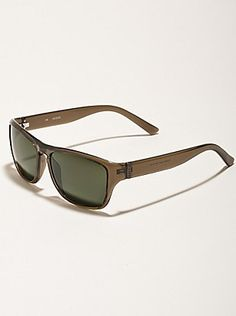 Mens Eyewear today has new features such as scratch proof, polycarbonate  lens and more. 3dbfcd1173
