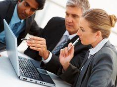 HABLEMOS DE NEGOCIOS: ¿Grabar a los empleados tiene beneficios legales?