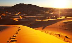 6 Days tour from Marrakech to Fes via Merzouga Desert - Depart from the Red City towards Fes by taking the road across the High Atlas Mountains to UNESCO World Heritage site Ksar Ait Ben Haddou, Dades and Todra Gorge, Valley of Roses and Ouarzazate, the gate of the Sahara. Make amazing memories while camel trekking across the sand dunes and while admiring a spectacular night sky accompanied by the sound of traditional music played by local Berber people in a 6 days tour from Marrakech to Fes…