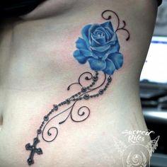 Religious tattoos                                                       …