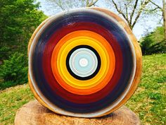 Great April mix!!! by Marzena Mangin on Etsy