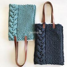 Crochet Shoes, Crochet Purses, Crochet Bags, Learn To Crochet, Diy Crochet, Crochet Bag Tutorials, Crochet Market Bag, Felt Purse, Jute Bags