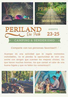 Park, Natural Playgrounds, Trekking, Get Well Soon, Activities, Parks