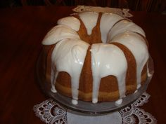 ... lorna s sour cream cake recipes dishmaps lorna s sour cream cake