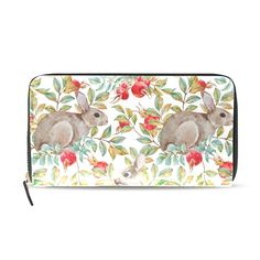 a1c289580eef 26 Awesome Wallet images | Coin Purse, Purses, Bags
