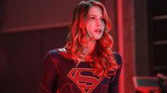 Supergirl: 2x11 - Películas series online y descargas