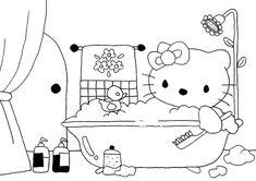 ausmalbild märchen: kostenlose malvorlage: meerjungfrau kostenlos ausdrucken | coloring 6