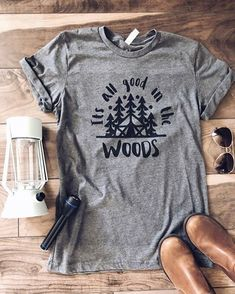 a4709a2bc Headed to the woods this weekend?!?! VERY limited quantities. In Store