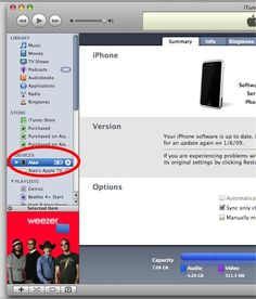 How To Create a Free iPhone Ringtone Using iTunes....takes a little time but if it works it's worth it