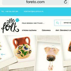 #website #poland #souvenirs