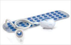 http://www.ebay.com/itm/SereneLife-Bubble-Bath-Tub-Body-Spa-Massage-Bubbling-Mat-/252308093364
