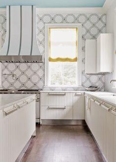 37 Best Irish Kitchens Images In 2014 Kitchen Remodel