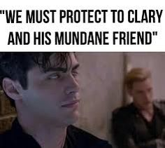 Image result for shadowhunters memes english