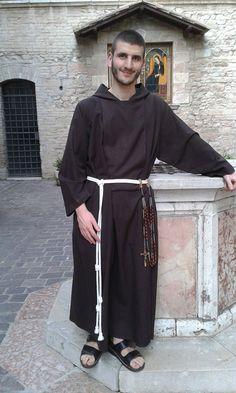 Catholic Orders, Catholic Priest, Roman Catholic, Religion, Santa Teresa, Male Feet, Nun, Spiritual Life, Christianity