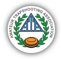 Amateur trap shooting
