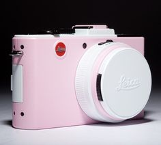 ColorWare : Leica D-Lux 5 | Sumally