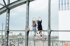 MUNICH, (c) Marina Scholze Photography, www.marinascholze.com