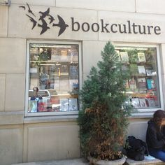 Book Culture (West 112th Street) in New York, NY