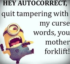 Mother Forklift