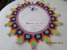 NURAY YILDIZ