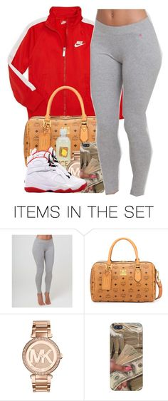 """""""wrist x chris brown"""" by chanelesmith51167 ❤ liked on Polyvore featuring art"""