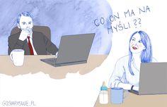 BiznesMAMA zgaduje potrzeby swoich klientów :) #biznesmama