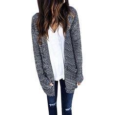 0fb9db656d 4316 Best Sweaters images