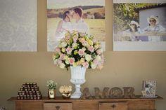 casamento-rustico-karen-caio-inspire-mfvc-17.jpg (900×600)