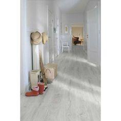 Pergo Classic Plank Silver Ek 1-stav - Living Expression - Laminatgolv - Laminatgolv - Golv - Golvpoolen #Golvpoolen #Pergo #Laminatgolv #golv #laminat #Ek