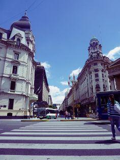 Buenos Aires, Argentina, humedad... | Flickr - Photo Sharing! | Cúpulas de Buenos Aires